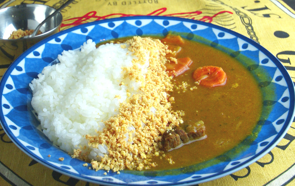 guinness_curry_rice